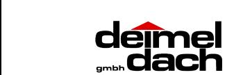 Deimel Dach GmbH
